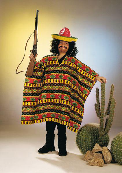 Mexikaner
