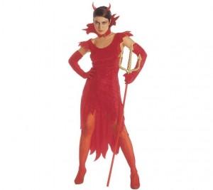 devil-lady-kleid-handschuhe-aus-samt-halskette-mit-edelstein